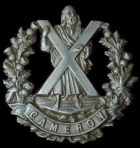 queens_own_cameron_highlanders_cap_badge.jpg