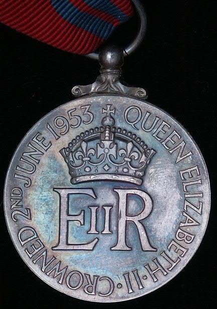 queen elizabeth ii coronation. Queen Elizabeth II#39;s